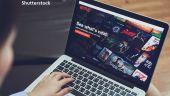 Afacerile Netflix au explodat în pandemie. Platforma a încheiat anul cu un profit de peste 2,7 mld. dolari, cu aproape 50% mai mare faţă de 2019, şi peste 200 mil. abonaţi