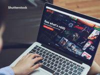 Netflix revine la calitatea video obişnuită, după limitările impuse la începutul pandemiei, la cererea UE