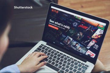 Netflix oferă gratuit unele dintre filmele şi serialele originale, în încercarea de a găsi un nou mijloc de monetizare
