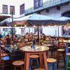 Murad: Restaurantele și terasele în aer liber vor fi deschise de la 1 iunie. Pe 15 iunie, am putea da startul sezonului estival