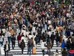 INS: Spor negativ accentuat al populaţiei României în iulie, de peste două ori mai mare față de anul trecut.  Efectele crizei sanitare sunt vizibile