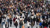 WEF: Managerii de risc se aşteaptă la o recesiune globală prelungită, după pandemie.  Criza a devastat vieţi şi mijloace de trai