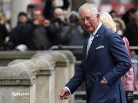 """Prințul Charles cere britanicilor să iasă pe câmp să strângă recolta, după ce Brexitul și pandemia au gonit muncitorii est-europeni: """"Munca poate fi neatrăgătoare"""""""