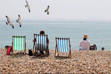 Toamna se anunță blândă și prietenoasă, iar litoralul românesc rămâne o opțiune de vacanță. Cu cât au scăzut prețurile în septembrie