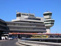 Primul aeroport din Europa care nu poate supraviețui pandemiei cu coronavirus și s-ar putea închide definitiv