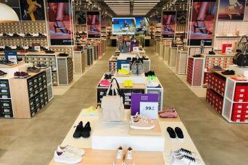 Retailer din România anunță deschiderea a 18 magazine, după suspendarea activității în perioada stării de urgență. Ce unități vor funcționa