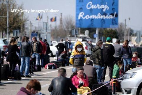 Lucrătorii sezonieri din România schimbă legile în Europa. Ce măsuri a luat Germania pentru protejarea muncitorilor străini, după vizita ministrului Muncii la Berlin