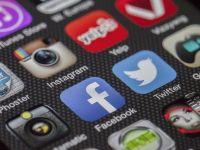 Facebook adaugă un buton de shopping, pe care companiile îl pot folosi pentru a vinde produsele direct prin rețeaua de socializare