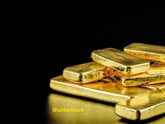 Țara care a dat Banca Angliei în judecată, pentru că i-a sechestrat aurul. De ce nu-și poate accesa rezerva de 1 mld. dolari de la Londra