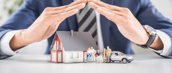 Cum îți reduci cheltuielile cu asigurările cu până la 40%. Ce este  Auditul programului de asigurare  și cum fucționează