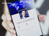 """Mark Zuckerberg anunță că jumătate din angajaţii Facebook vor lucra permanent de acasă și că va demara """"recrutările la distanţă"""""""