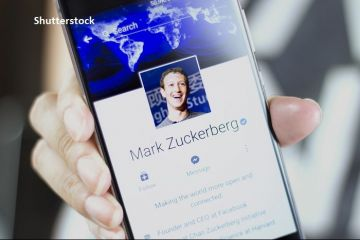 Mark Zuckerberg anunță că jumătate din angajaţii Facebook vor lucra permanent de acasă și că va demara  recrutările la distanţă