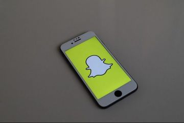 Snapchat a intrat oficial pe piaţa de publicitate din România