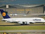 Lufthansa ocolește insolvența, după ce principalul acţionar a retras obiecțiile față de planul de salvare de 9 mld. euro, propus de Guvern. Acțiunile cresc puternic