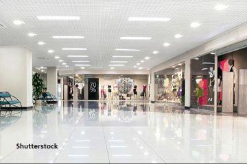 Proprietarii marilor centre comerciale solicită Guvernului reluarea activităţii. CBRE: Închiderea magazinelor a afectat 90.000 de angajați și a generat pierderi de 750 de mil. euro