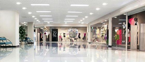 Ministerul Economiei: Retailerii vor putea accesa fonduri de 160 mil. lei pentru finanţarea chiriilor pentru perioada suspendării activității