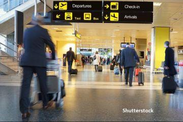 Mai multe companii aeriene iau în calcul accesul la bordul aeronavelor doar călătorilor care s-au vaccinat