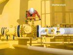 Producătorii de gaze vor fi obligaţi să vândă pe bursă 40% din producţie, începând cu 1 iulie, la un preţ de pornire stabilit de ANRE. Reacția OMV Petrom și Romgaz
