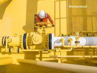 Ungaria încearcă să scape de dependența energetică față de Rusia și cumpără semnează un acord pentru achiziția de gaze lichefiate de la grupul Shell