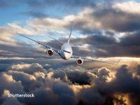 Europenii încă nu au încredere să călătorească cu avionul. Eurocontrol: Zborurile vor scădea cu mai mult de jumătate în acest an, comparativ cu 2019