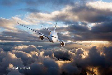 Un număr de 96 de companii aeriene sunt interzise in spaţiul aerian al UE, inclusiv din Moldova și Armenia