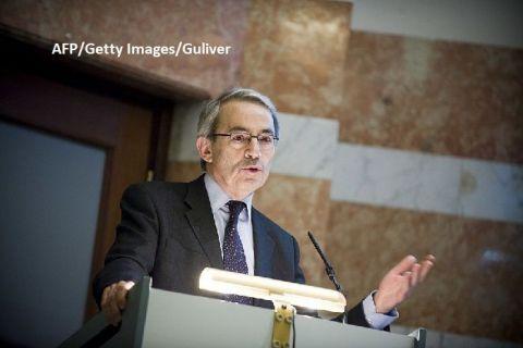 Laureat al premiului Nobel: Liderii europeni și-au protejat mai bine economiile de efectele pandemiei, comparativ cu SUA. Multe ţări UE subvenţionează salariile angajaților