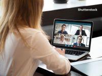 Studiu IBM: Cei mai mulţi angajaţi lucrează de acasă pe propriile laptopuri şi nu primesc sfaturi de securizare a sistemului