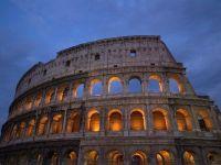Partidul suveranist Italexit, după modelul Brexit, a fost lansat la Roma. Cât de reală este posibilitatea ieșirii Italiei din UE