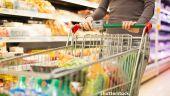 Bloomberg: Țările lumii încep să își facă rezerve de alimente, pe măsură ce prețurile cresc și criza COVID-19 se agravează