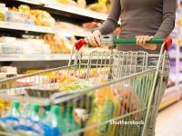 Inflația în zona euro a coborât în teritoriu negativ, pentru prima dată în ultimii patru ani, după prăbușirea prețurilor la energie din cauza pandemiei