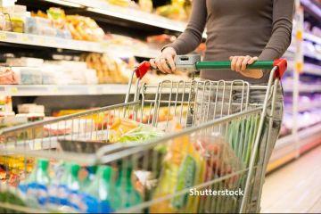 Consumul, care stă la baza creșterii economice a României, s-a prăbușit. Am avut a doua mare scădere a vânzărilor amănuntul din UE