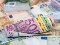 Eurostat: România, între ţările UE cu un declin semnificativ al economiei în trimestrul doi. Topul nedorit este condus de Spania, Croația și Ungaria