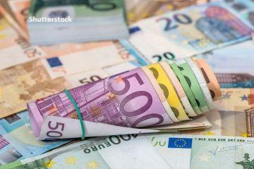 România are acces la 5 mld. euro de la UE pentru cheltuielile din perioada stării de urgenţă şi de alertă, prin programul SURE. Pentru ce pot fi folosiți banii
