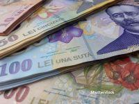 Suciu, BNR: Bugetul este deja în aer, România a pornit cu deficite bugetare și comerciale serioase. Este revoltător că există analişti şi oameni politici care spun că orice cheltuială este posibilă