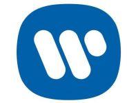 Warner Music a obţinut 1,93 miliarde de dolari în urma celei mai mari listări la bursă din SUA în 2020