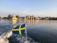 Suedia se aşteaptă la 3.000 de decese suplimentare. Trei scenarii posibile