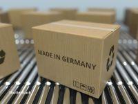 """Cererea pentru produse """"Made in Germany"""", prăbușire record din cauza pandemiei. Prima economie a Europei se va contracta mai mult decât estimările"""