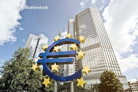 BCE începe să experimenteze o versiune digitală a monedei euro:  Aceasta ar completa numerarul, fără a-l înlocui