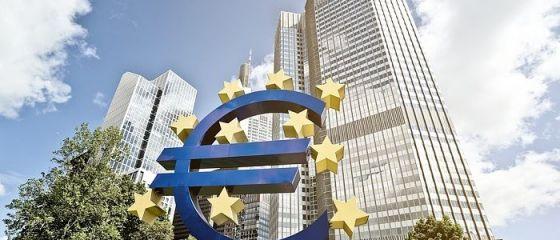 România ar putea împrumuta până la 4,5 mld. euro de la Banca Europeană. BNR și BCE au agreat asupra unei linii repo pentru lichiditate în euro