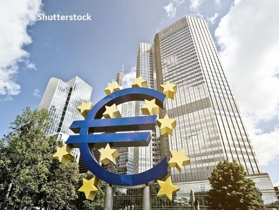 BCE, pregătită să elibereze mai mulți bani în piață, după ce Germania a anunțat o carantină dură, iar alte state analizează intrarea în lockdown