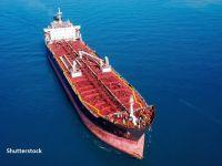 Qatarul face o comandă pentru nave de transport de gaze naturale lichefiate de 19 mld. dolari, cea mai mare lansată vreodată în istorie