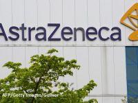 """Grupul farma AstraZeneca """"curtează"""" rivala Gilead Sciences, pentru a-și uni eforturile în găsirea unui vaccin pentru COVID-19"""