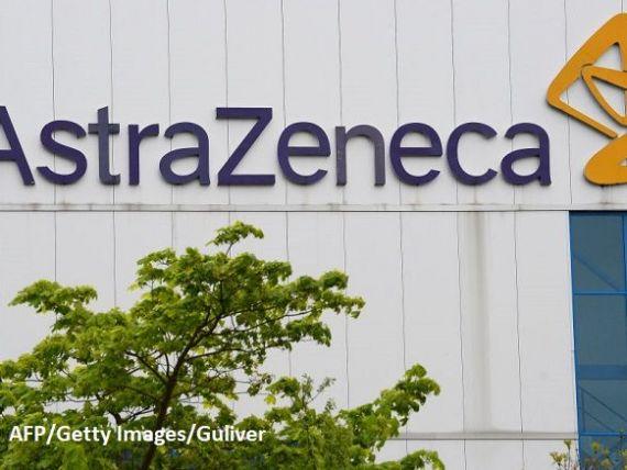 Grupul farma AstraZeneca  curtează  rivala Gilead Sciences, pentru a-și uni eforturile în găsirea unui vaccin pentru COVID-19