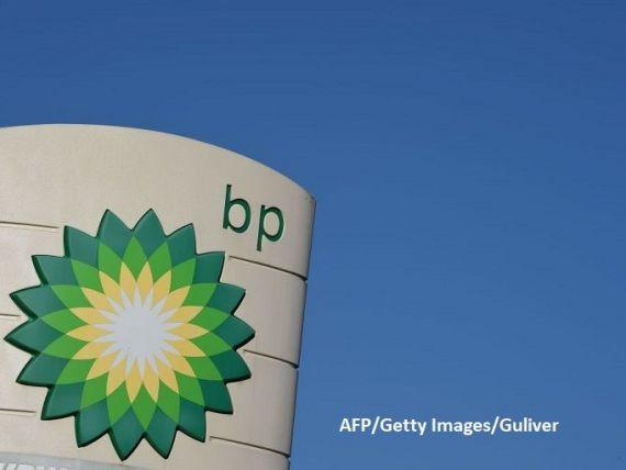 Gigantul petrolier BP desfiinţează 10.000 de posturi, reprezentând 15% din forţa sa de muncă