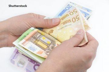 Fondul European de Investiţii anunță primul împrumut acordat României, în valoare de 7,3 mil. euro, pentru ocuparea forței de muncă. Banii vor ajunge la agricultori