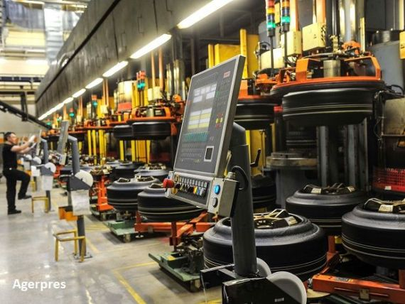 Gigant auto german, cu peste 20.000 de angajați în România, extinde restructurările care ar putea afecta 30.000 de posturi din întreaga lume