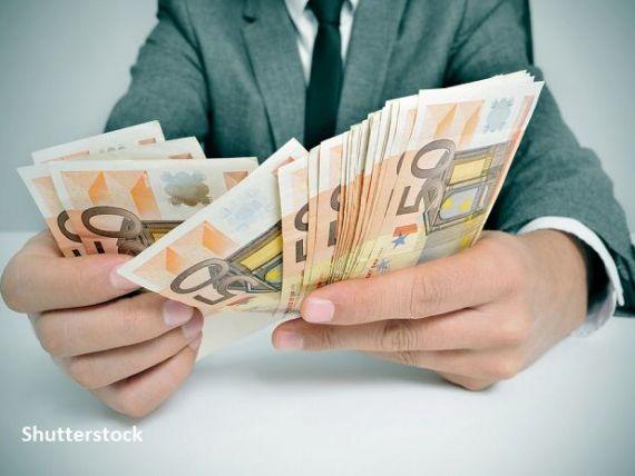 Virgil Popescu:  Acest miliard de euro pentru IMM-uri se va duce în economie anul acesta.  Ce firme primesc cei mai mulți bani