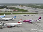 Biletele de avion s-au ieftinit cu până la 10%, odată cu reluarea traficului aerian. Unde se poate zbura cu 6 euro