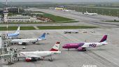 Ministrul Transporturilor:  Traficul aerian s-a prăbuşit în perioada stării de urgență.  Când și în ce condiții vor fi reluate zborurile spre și dinspre Europa