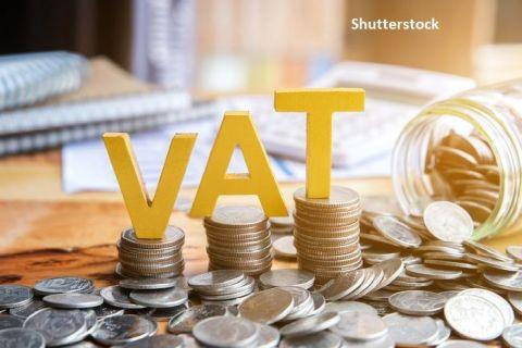 CE: România are cel mai mare deficit de încasare a TVA la nivel national din UE, respectiv 33,8%. Câți bani pierde bugetul din neîncasarea taxelor